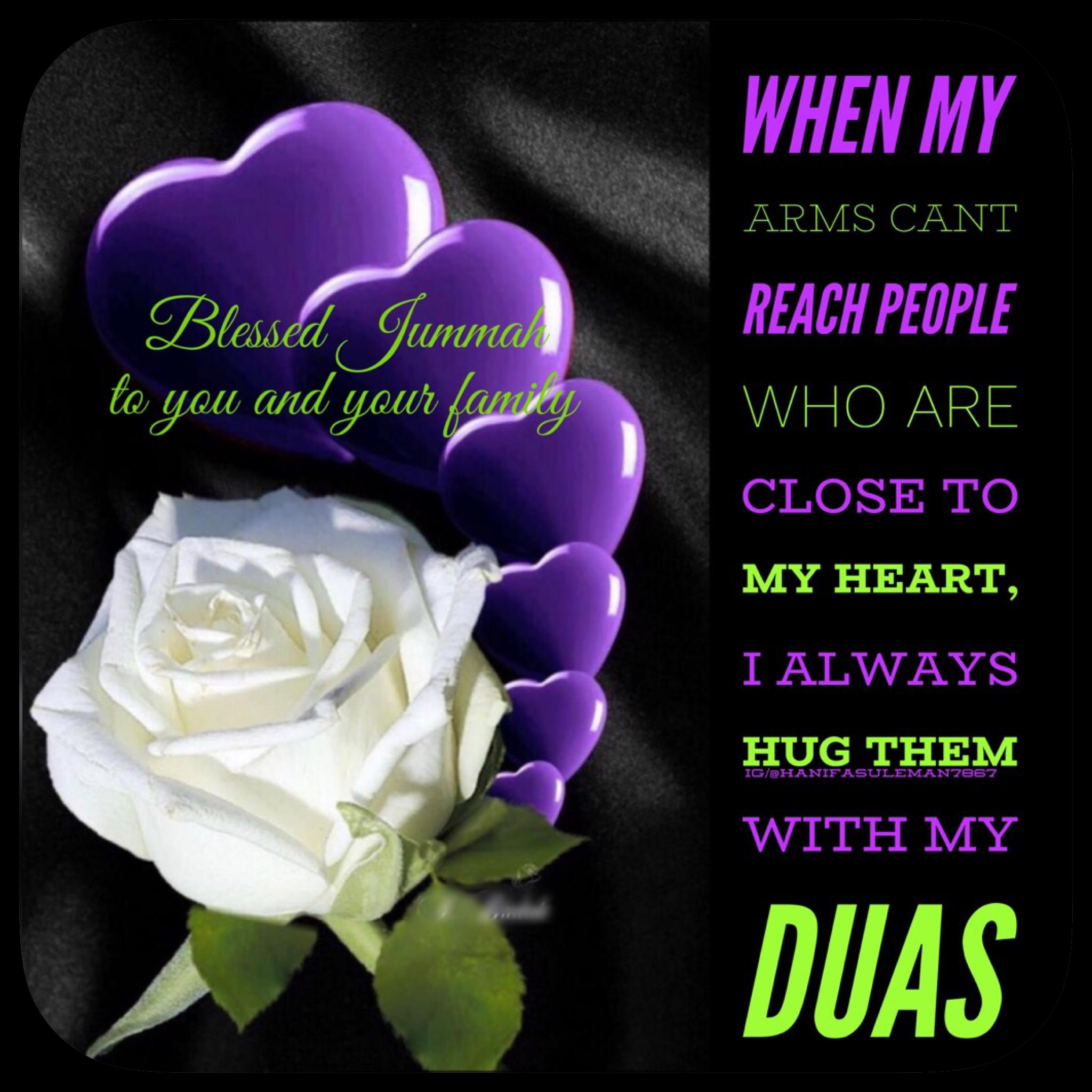 Pin By Hanifa Suleman On Jummah Friday Quotes Morning Greetings Quotes Good Morning Quotes Jumma Mubarak Quotes