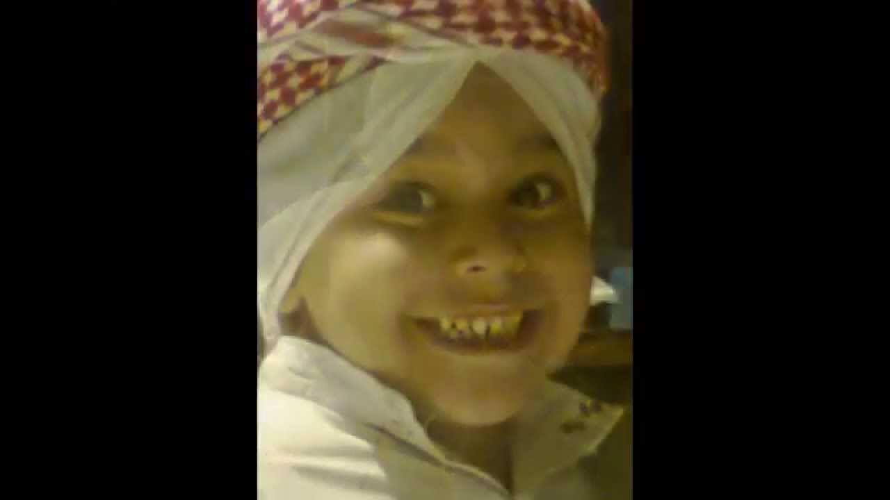 محمد بخيت الحربي Bakheet277 Gmail Com محمد بخيت الحربي مكه