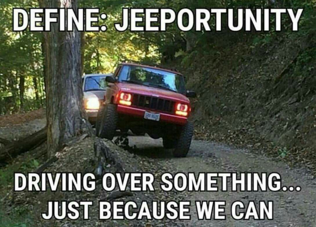 This Is You Mom Jeep Memes Jeep Jokes Jeep Life
