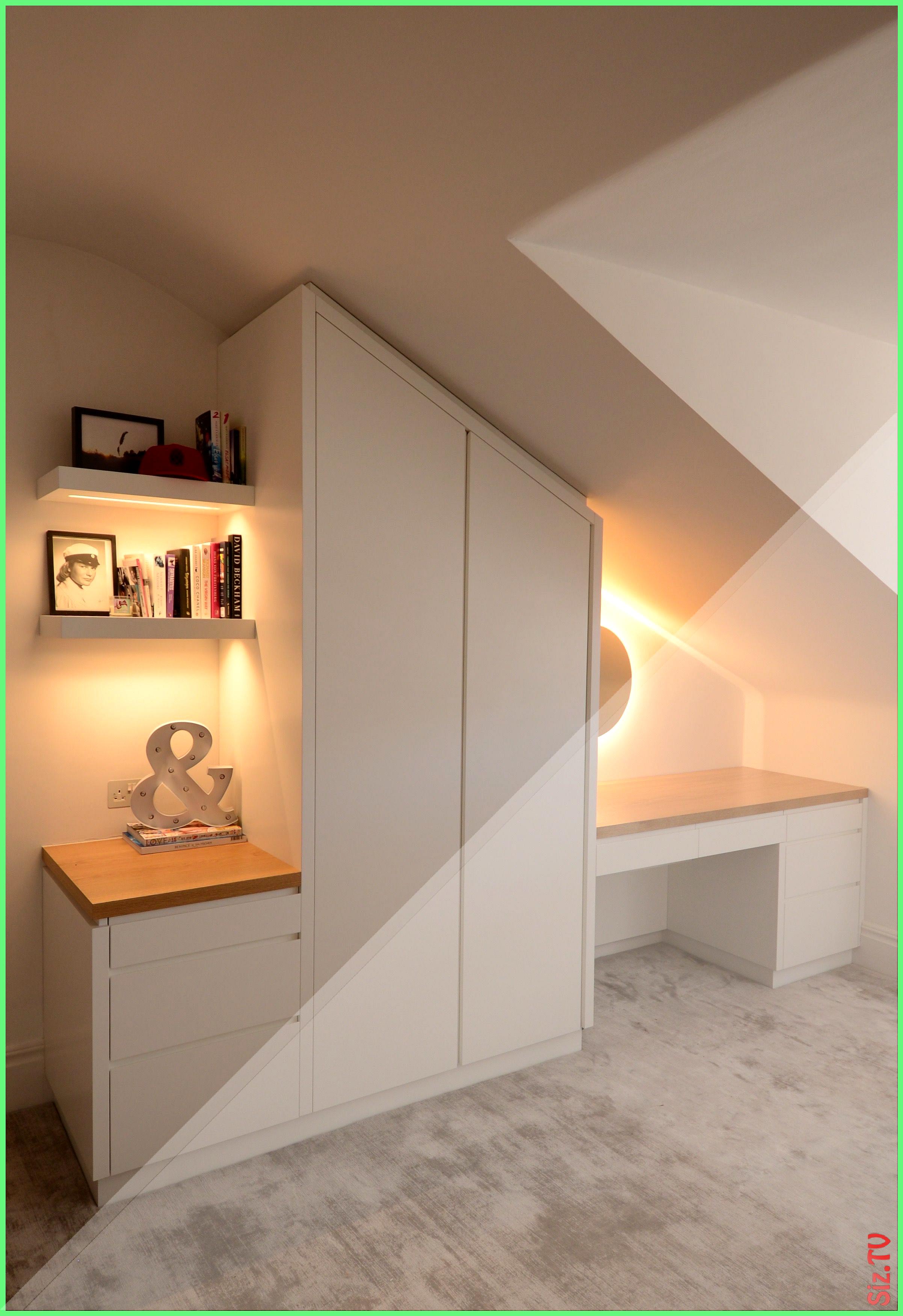 10 Phenomenal Bathroom Attic Shower Stalls Ideas In 2020 Attic Bedrooms Bedroom Loft Slanted Walls