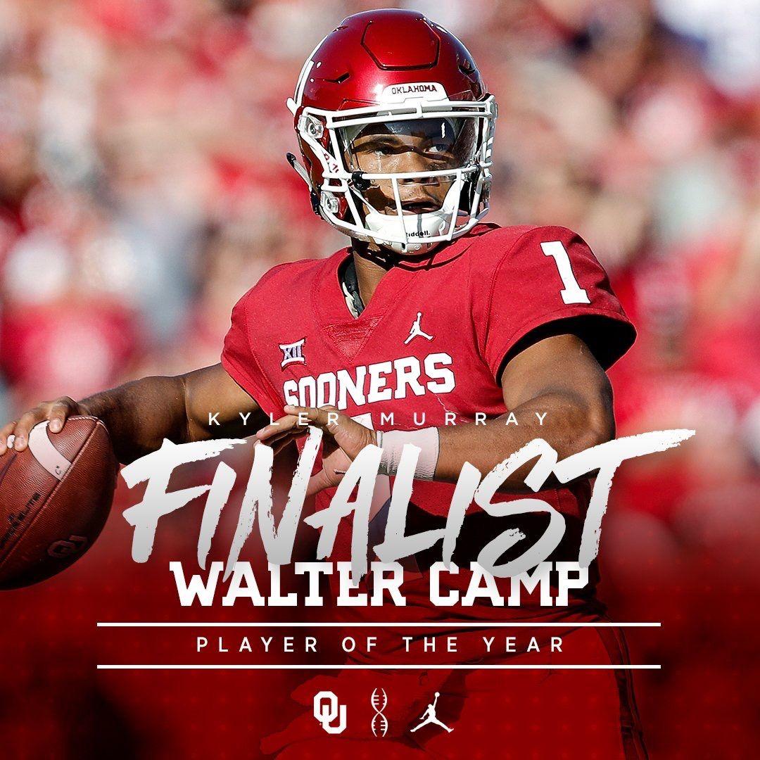 Https Waltercamp Org Walter Camp Football Foundation Announces