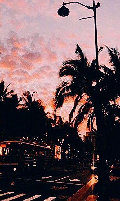 Photo of 69 Trendy travel aesthetic pastel