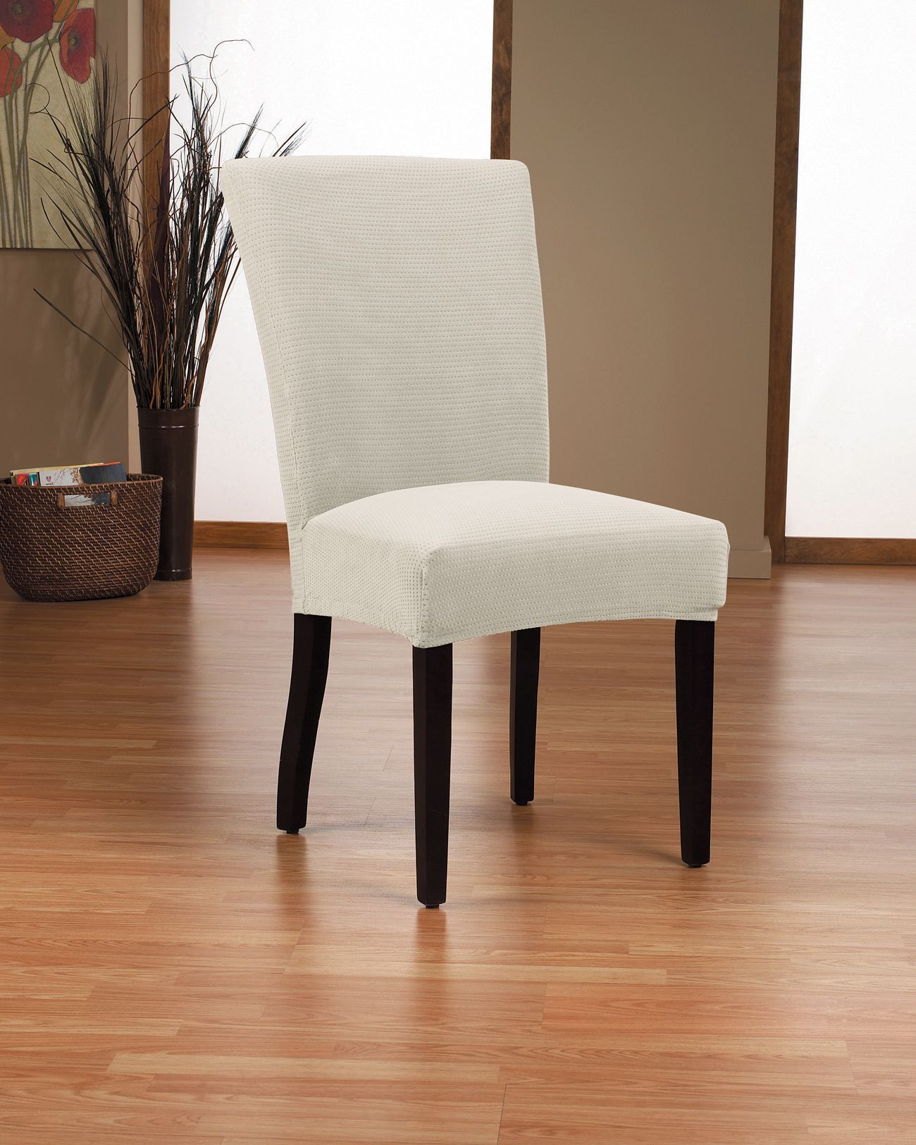 dining chair covers - HD1300×1625