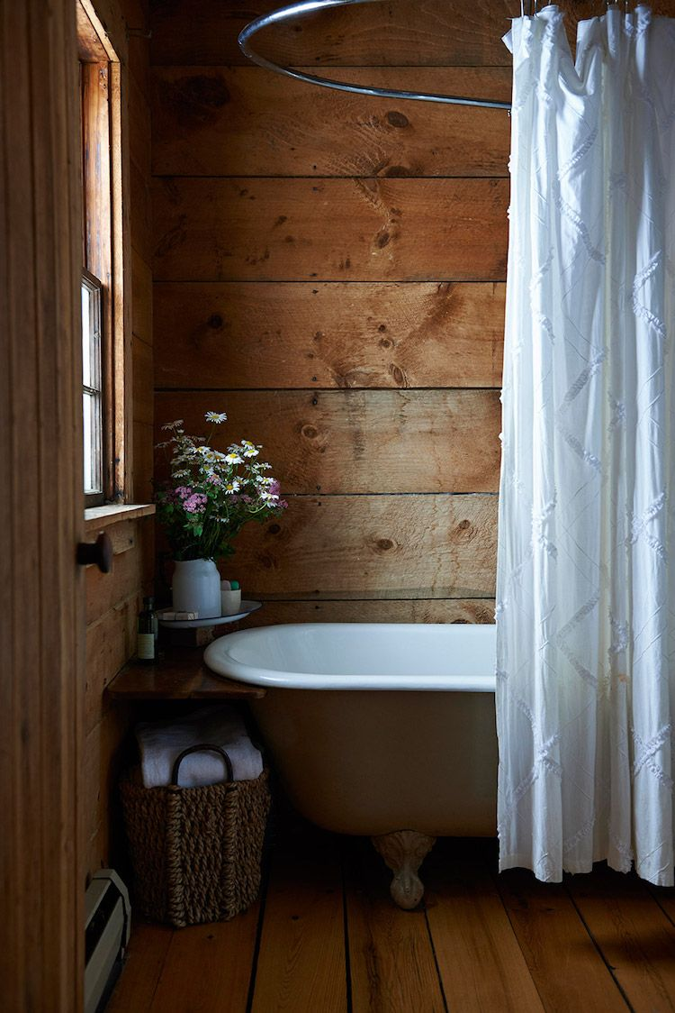 Oasis Infinity Salle De Bain ~ pin by sherry andrews on b8b dwellings living spaces board 3