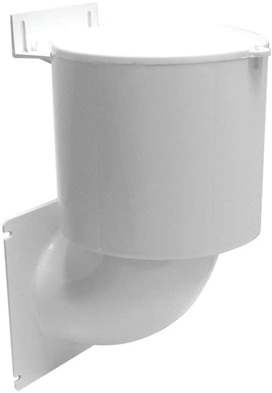 Seal Universal Dryer Vent Dryer Vent Dryer Dryer Hose