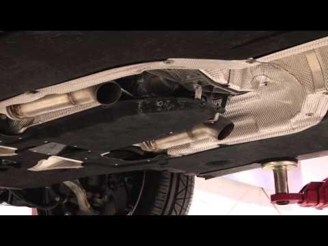 #FMU #FluidMotorUnion #customexhaust #dragexhaust #datsound #BMW #M5