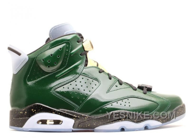 e86fc73f753230 Mobile App Exclusive Jordan Retro 6