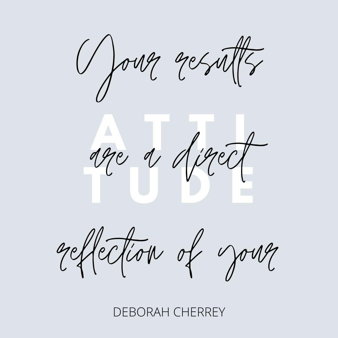 #mindset #results #empowerment #success #mindfulness #positivevibes #dreambig
