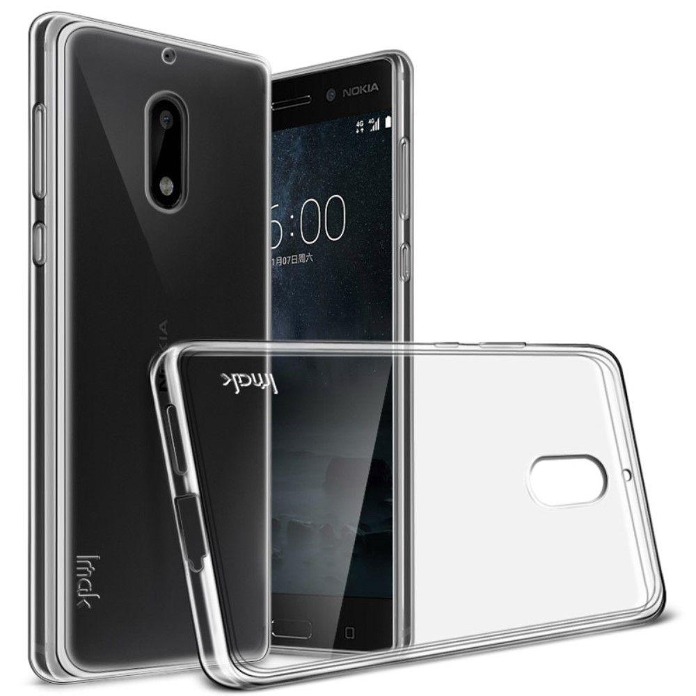 Nokia 5 аксесоари и калъфи, богато разнообразие и достъпни