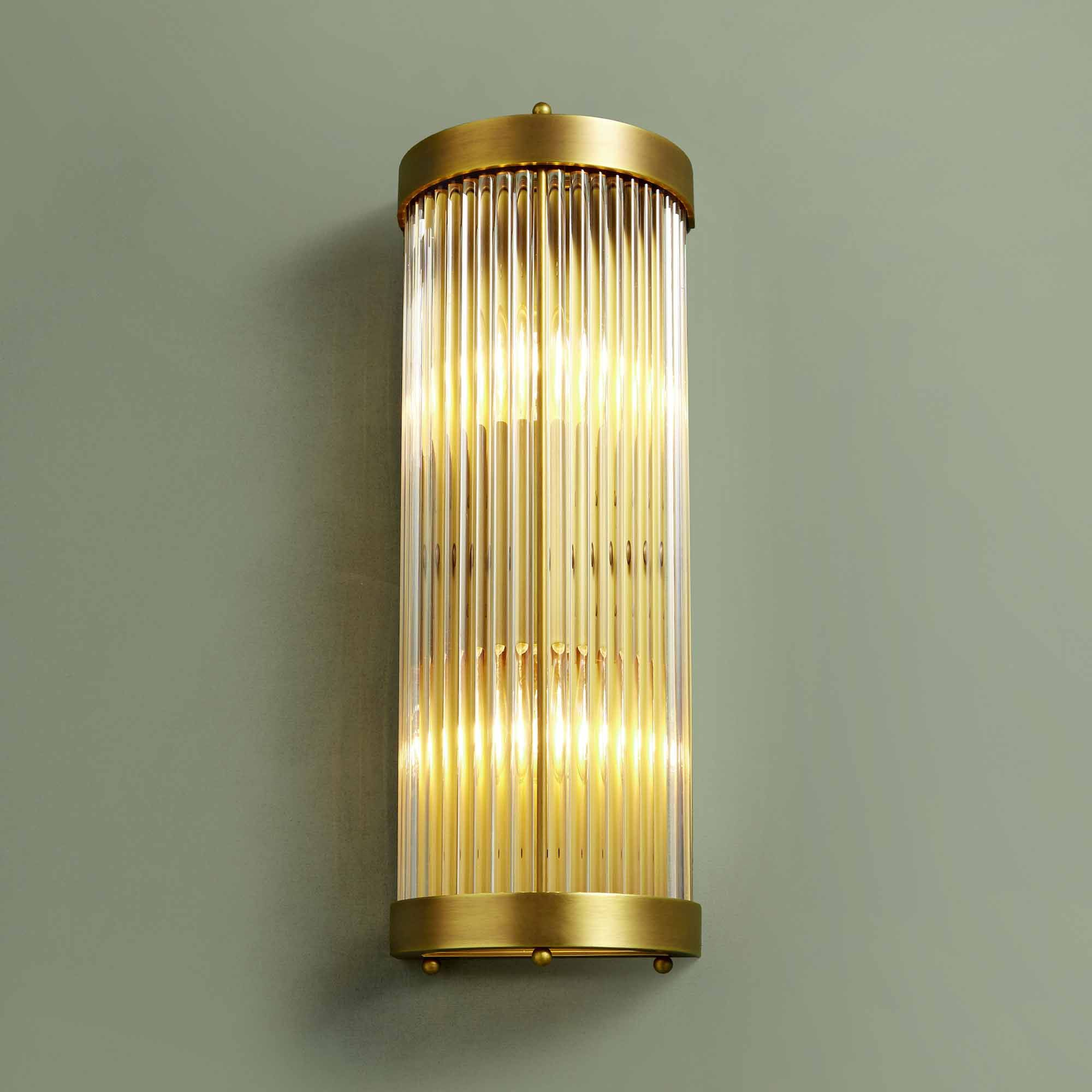 US $13.0 |Art Deco Lampshades For Lamps Candle light cover Manufacturers Chandelier Light Shade Lamp Cover Drawing E14 Bubble Wall|lampshades for
