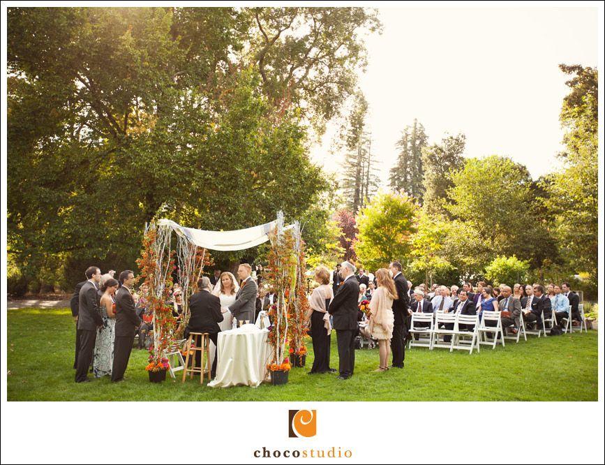 Garden Centre Wedding Gift List : Marin Art And Garden Center/marin Art Amp Garden Center Marinarts ...