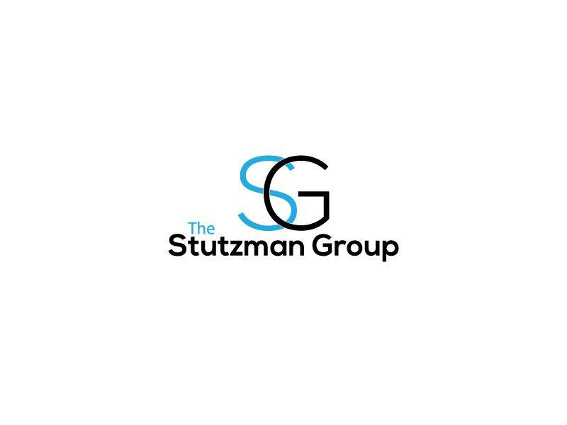 Business holdings company needs a logo design bold