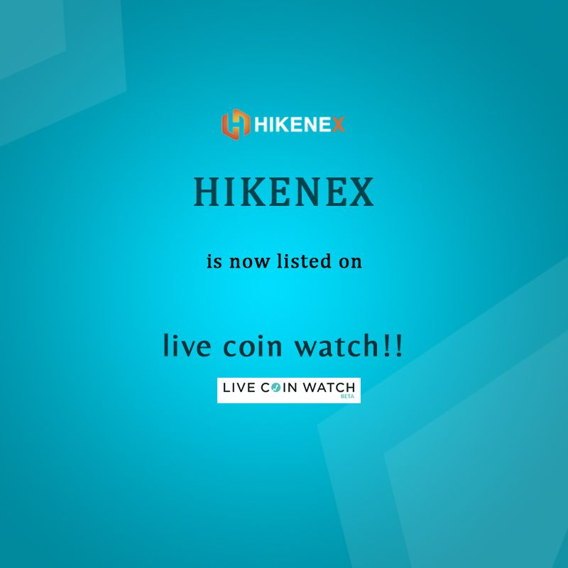 live coins real time cryptocurrency prices