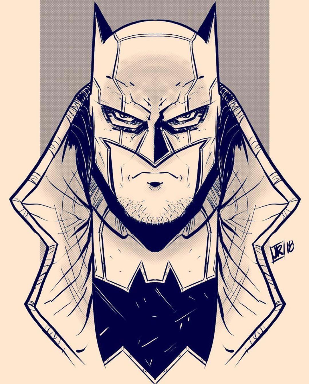 Tbt To My Gotham By Gaslight Steampunk Batman Sketch From A Few Months Ago Maybe Ill Do Something Tbt To My Gotham Batman Artwork Batman Batman Artwork Draw