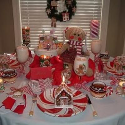 Christmas Cookie Exchange Party Ideas Christmas Pinterest
