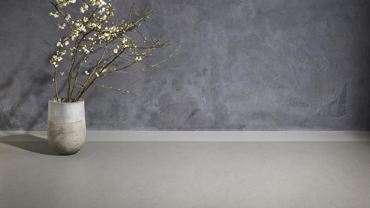 Zeil Voor Vloer : Vloerdecoratie bema wonen