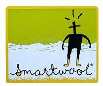 smart wool logo - Yahoo Image Search Results