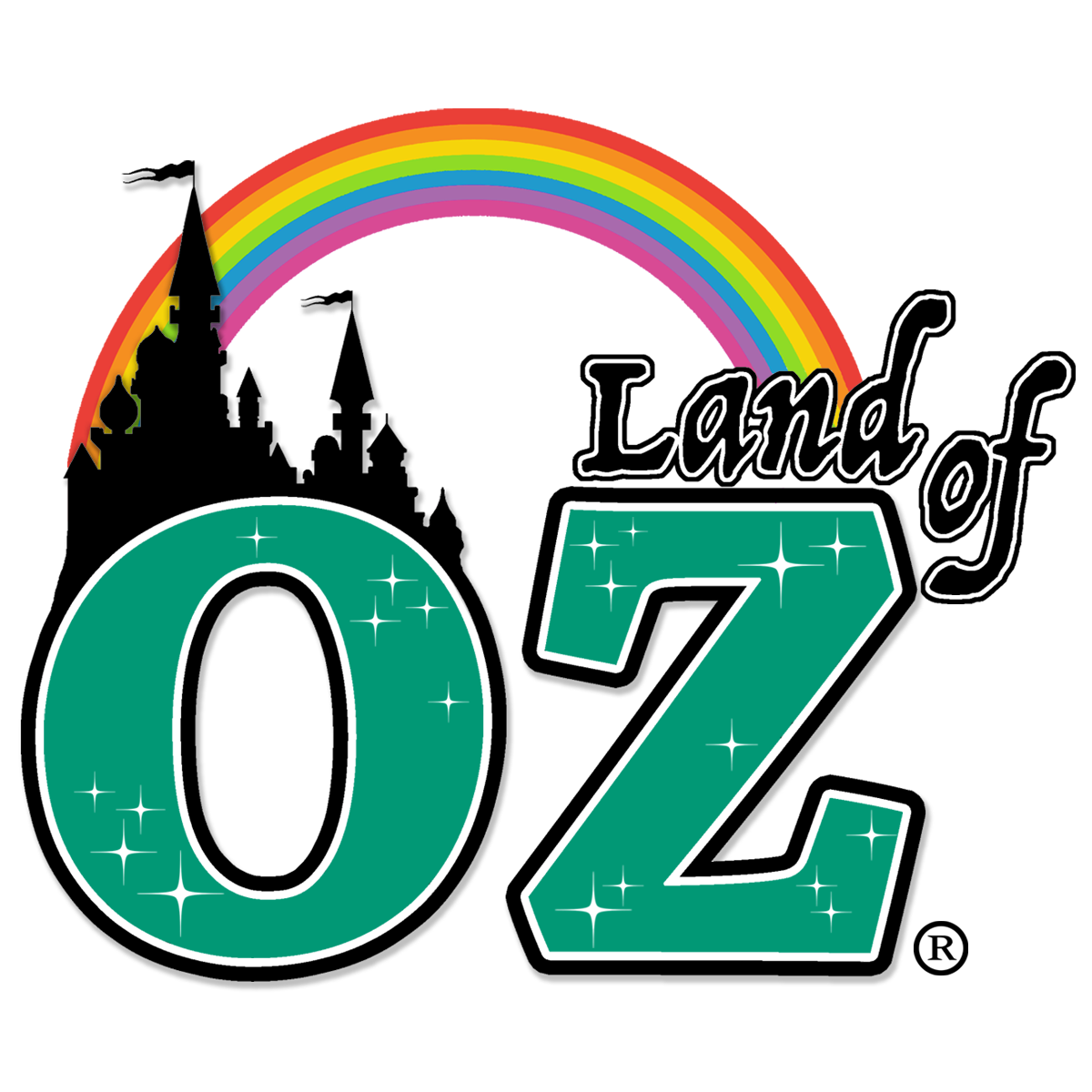 Official Merchandise From The Land Of Oz Located On Beech Mountain In The Appalachian Mountains The Wonderful Wizard Of Oz Wizard Of Oz Appalachian Mountains