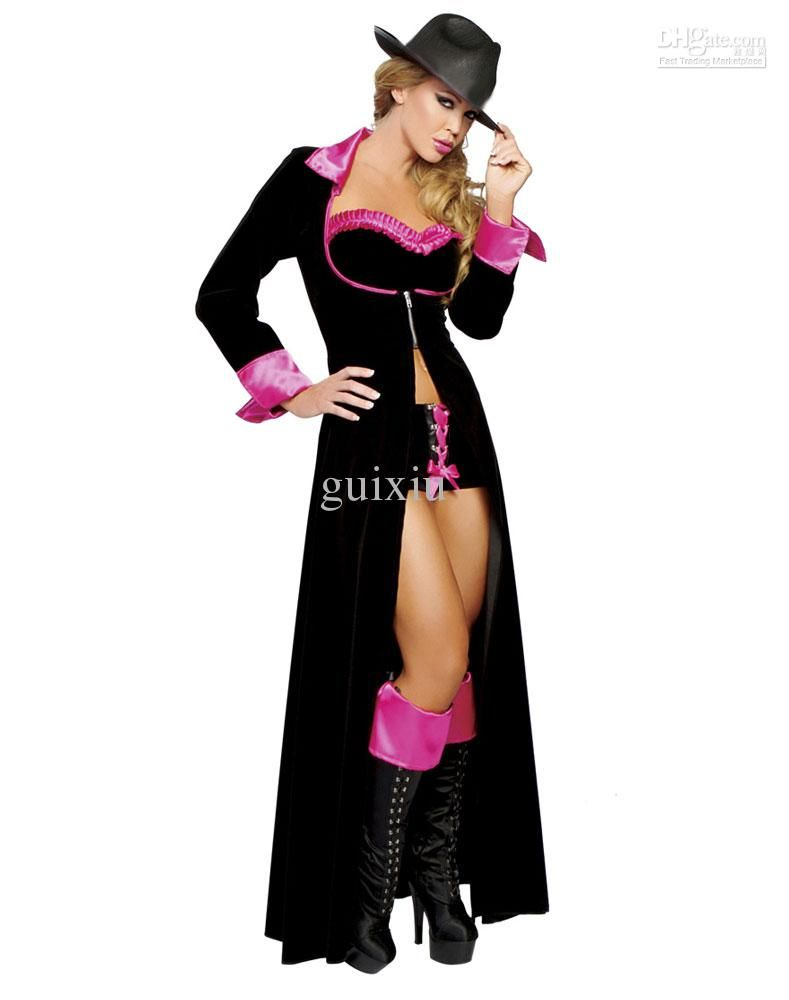 explore halloween costume toddler and more - Female Gangster Halloween Costumes