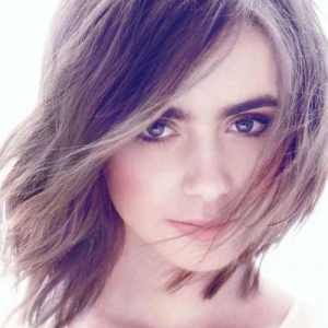 ~ ~ trendy medium shag haircut for 2016 ~ ~