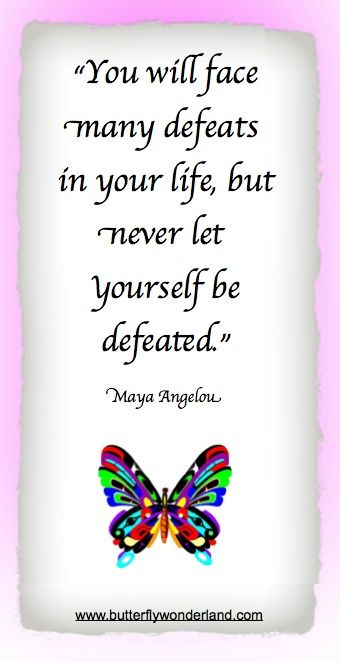 maya angelou poems | Uploaded to Pinterest | Quotations ...