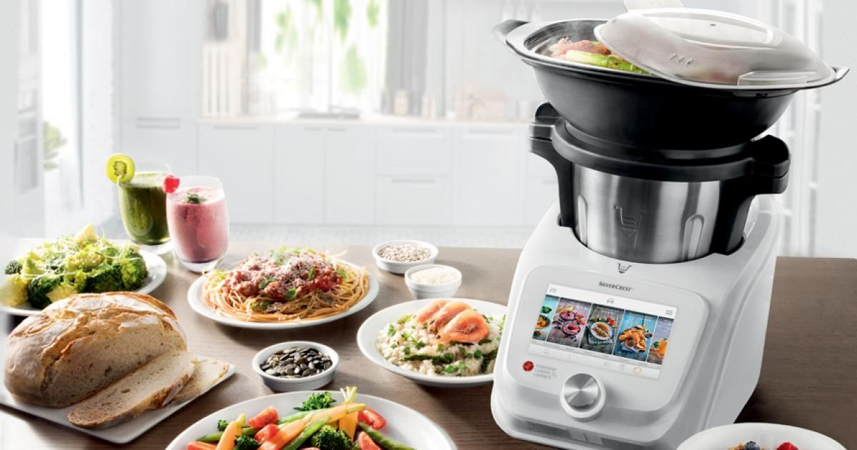Thermomix Oder Monsieur Cuisine Connect Welche Thermomix Monsieur Cuisine Connect Rezepte Thermomix Rezepte