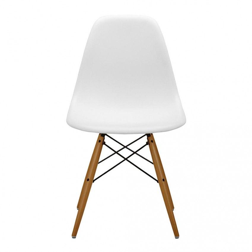 Epingle Par Hello Blogzine Sur Products You Tagged Chaise Chaise Fauteuil Chaise Dsw