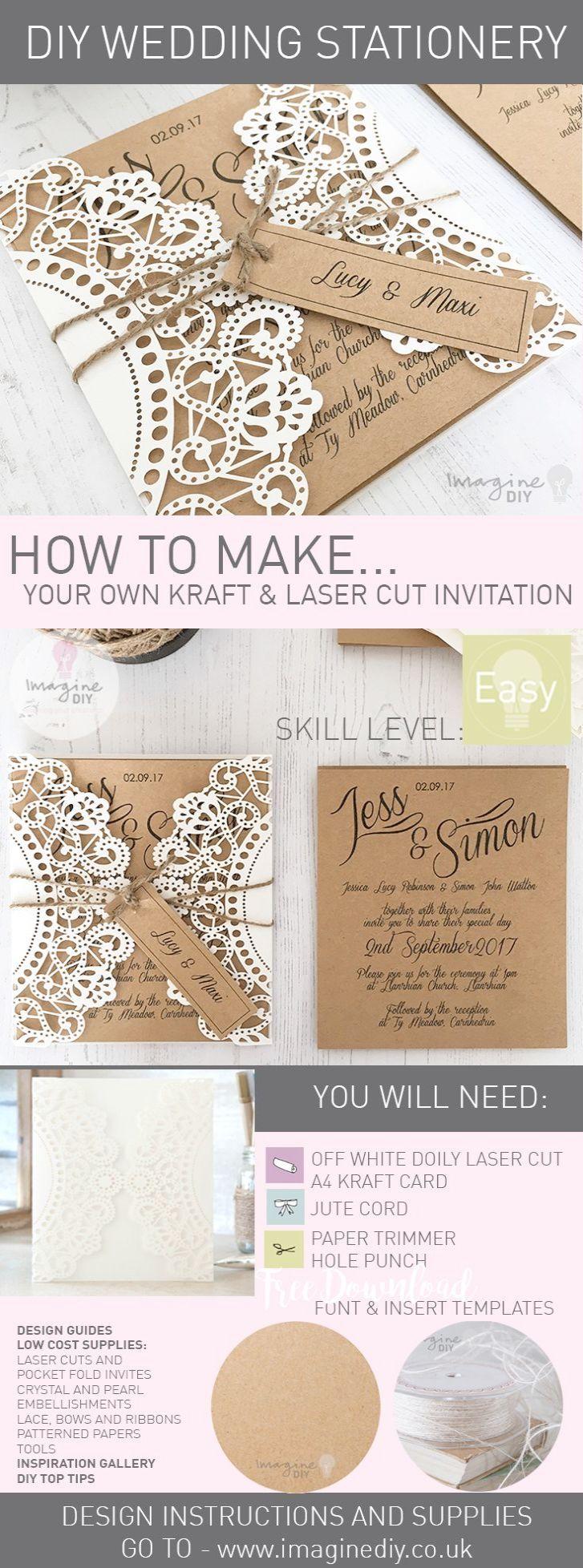 Wedding invitations greenville sc diy wedding invitations on word