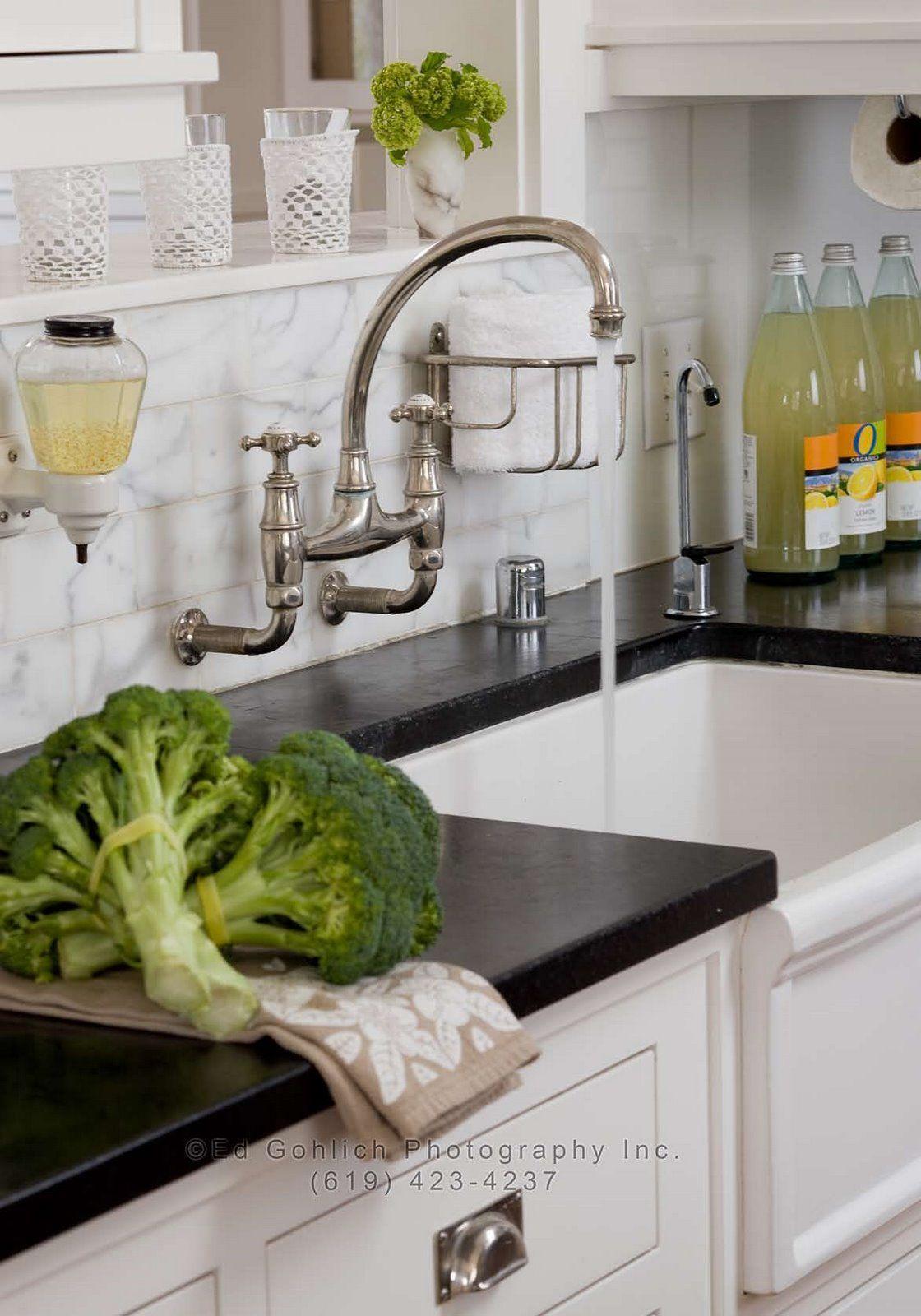 kitchen sink faucet in 2021 best