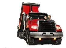 Pin On Freightliner Trucks Service Manual