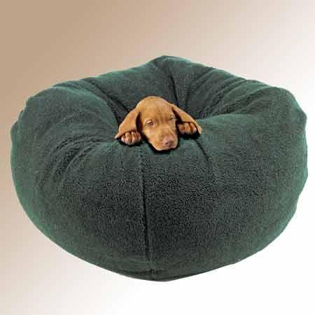 Snuggle Google Søk Dog Bed