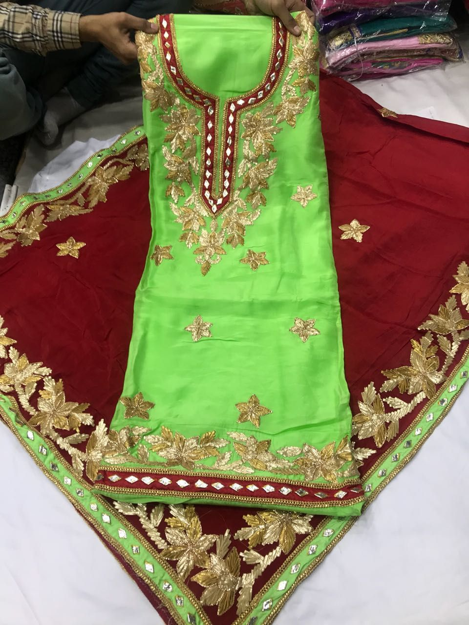 b15a57afc340dc we deal punjabi salwar suit for purchase 9501263212 international delivery  available....  punjabisuit  salwarsuit  salwarsuitdesign  rajafashion