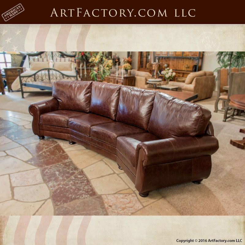 Awesome Custom Leather Couches , Awesome Custom Leather Couches 90 For  Living Room Sofa Ideas With Custom Leather Couches ...