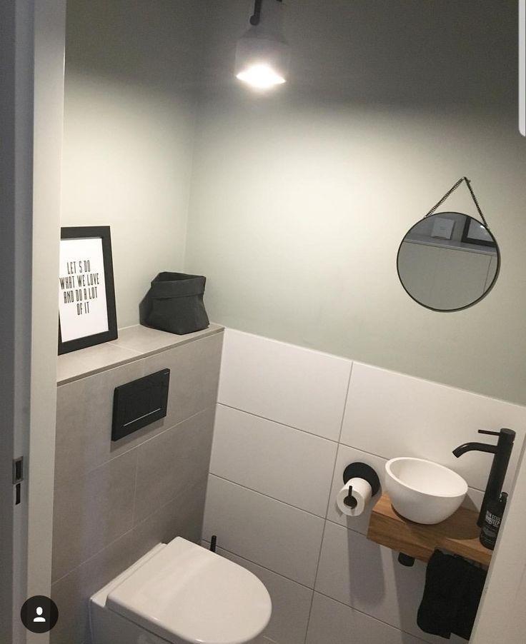 wc  wc   badezimmer unter der treppe badezimmer klein