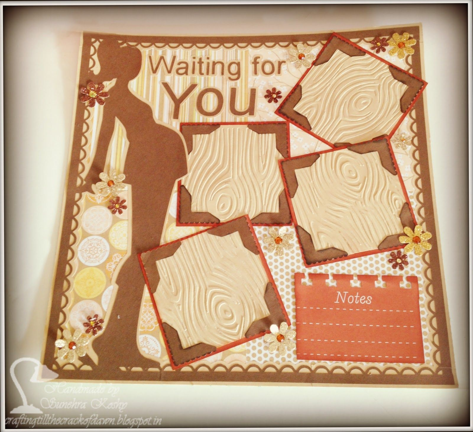 Baby Scrapbook First Page Ideas Google Search Scrapbooking 1