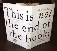 Image result for minimal book cover