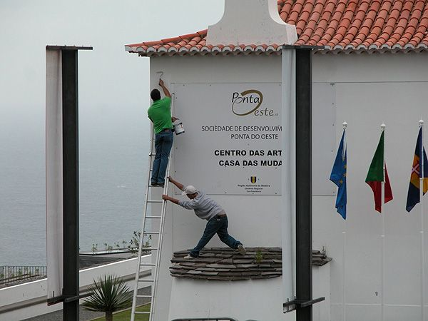 Bilderesultat for Madeira