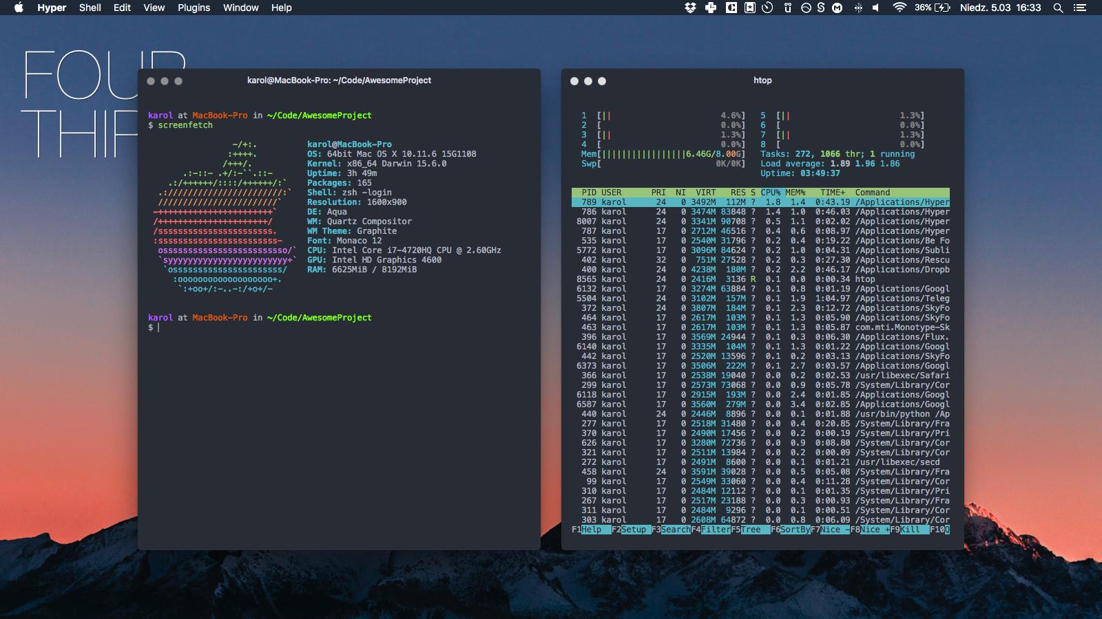 Setup Visual Studio Code on Mac For Debugging Arduino