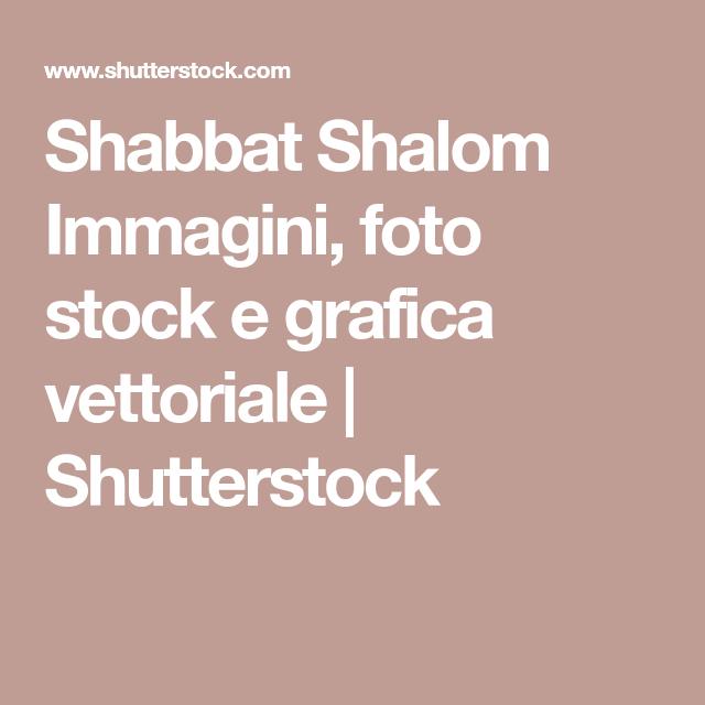 Shalom ebraica dating