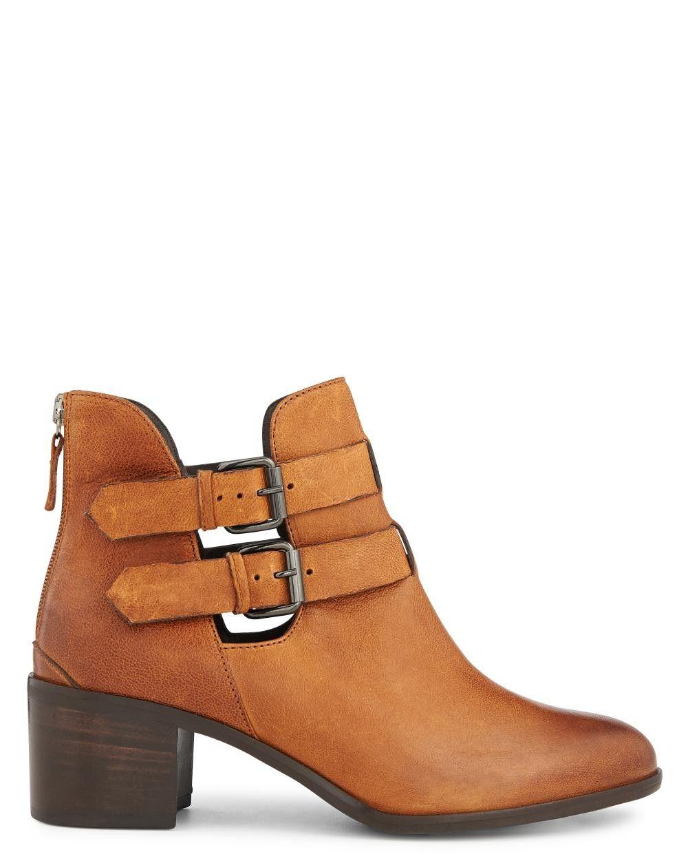 boots femme minelli | pas à pas | pinterest | boots femme, minelli