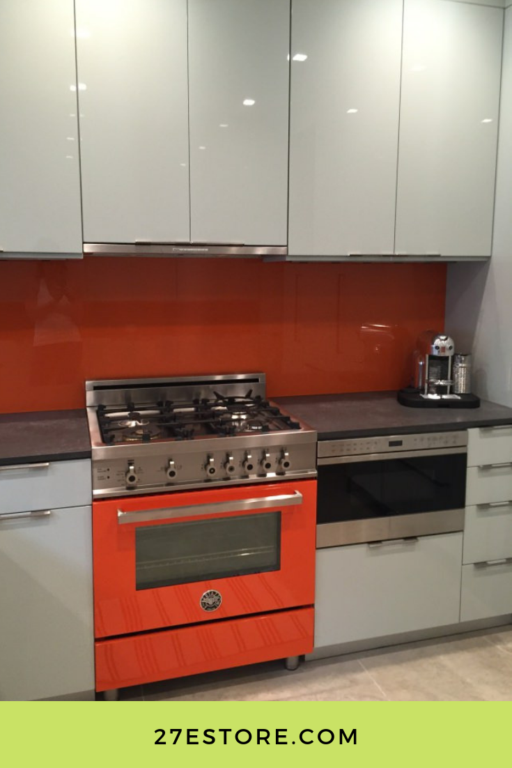 High Gloss White Cabinet Doors With Images White Gloss Kitchen Doors High Gloss Kitchen Cabinets Gloss Kitchen Cabinets