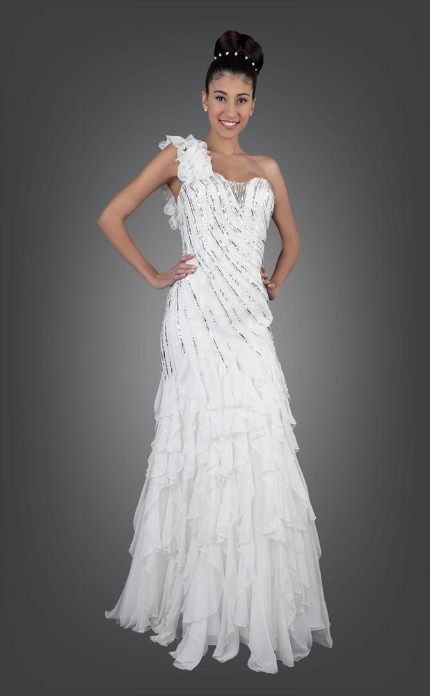 mejores 9 imágenes de vestidos de novia en pinterest   boyfriends