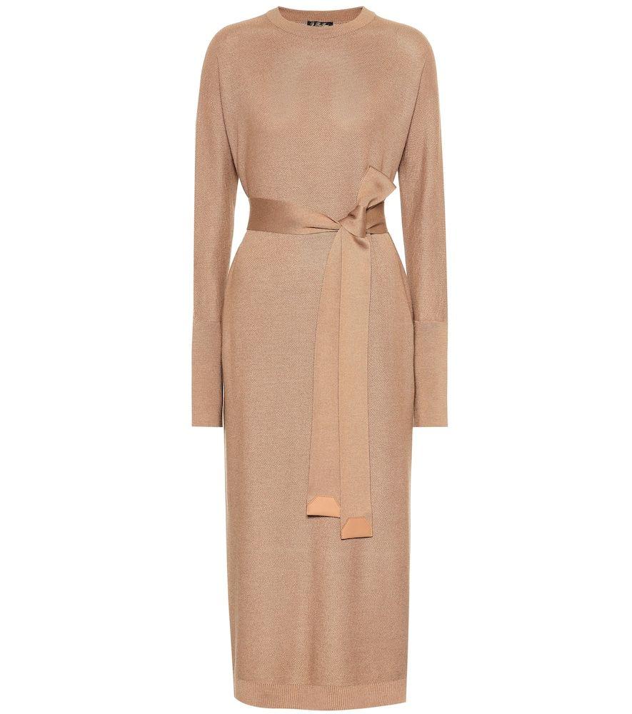 midikleid costwold | kleidung, kleider, modische kleider für