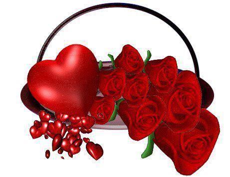 Over 40 Dating Websites - Online Dating Over 40