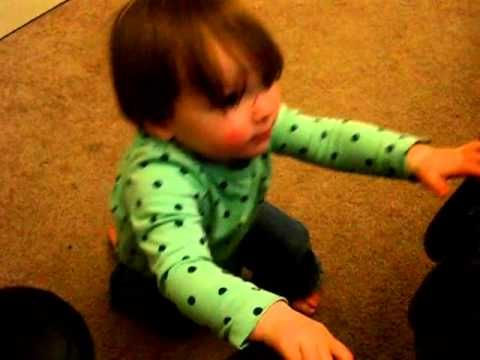 VIDEO - Walking 101 (11 Month Old Baby) SEE MORE:  http://www.everythingkids.co/teaching-a-child-to-walk/