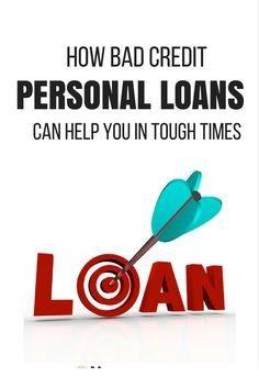 Online payday loans in saskatchewan picture 9