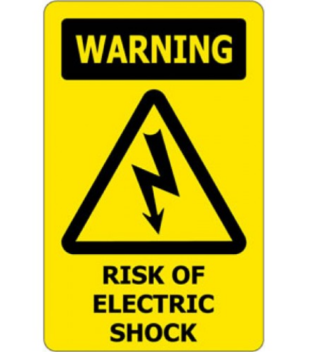 Pin by Юра Твердохліб on asad in 2020 Electric signs