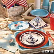Maine Nautical Boat Party Ideas VisitMaine Adult Birthday Pirate