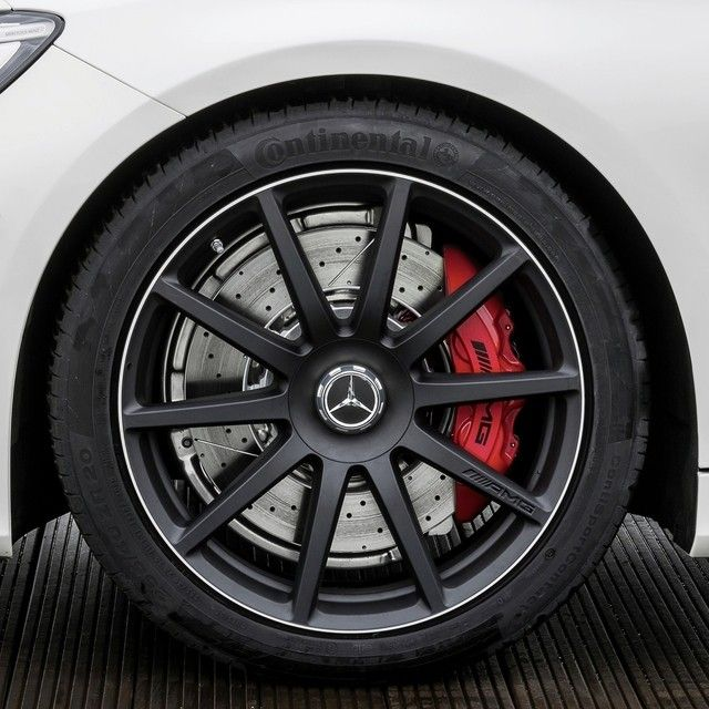 For wheelwednesday what vehicle rides on these 20 inch for Mercedes benz 20 inch wheels
