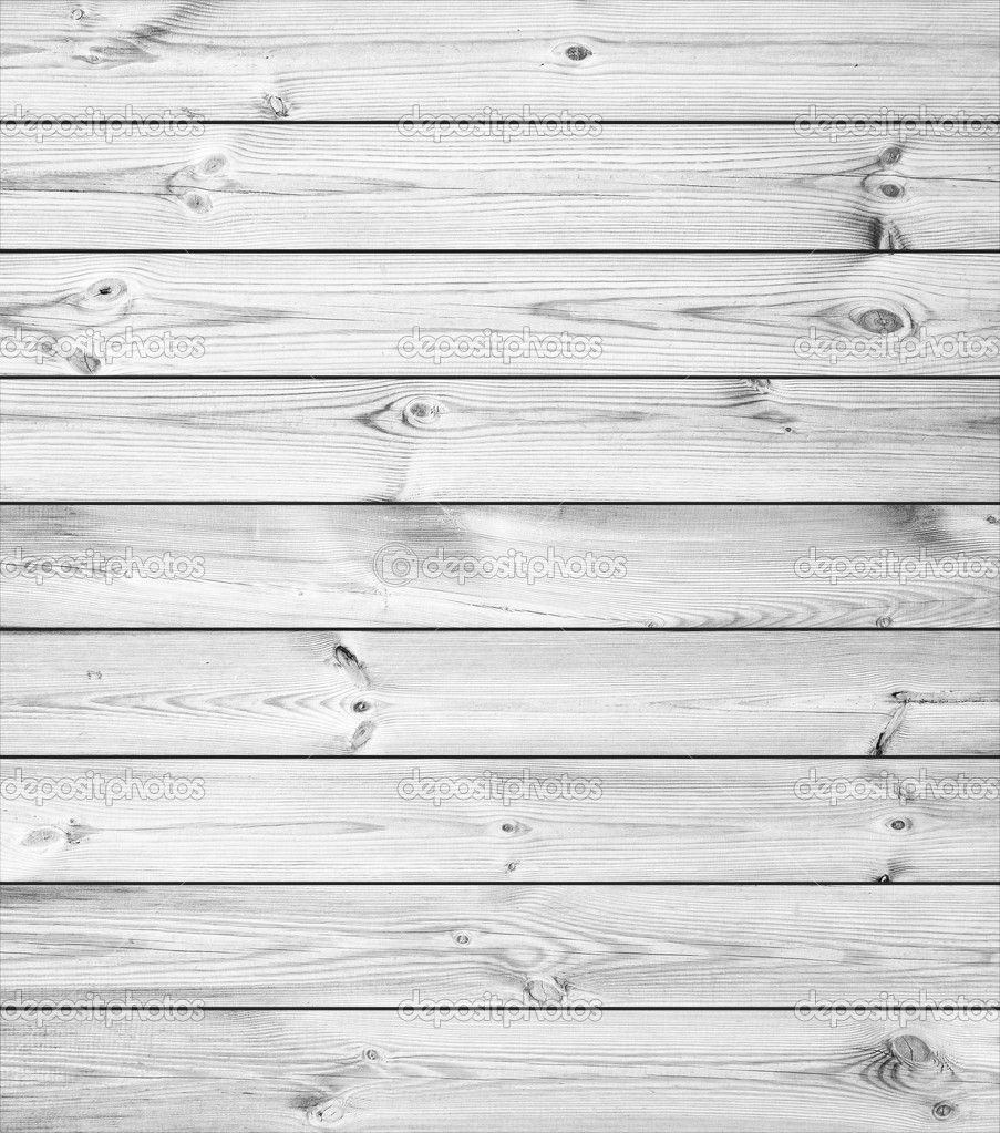 White wooden table texture - White Wood Planks As Background Or Texture Jpg